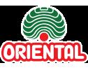 Oriental Food Industries Sdn Bhd