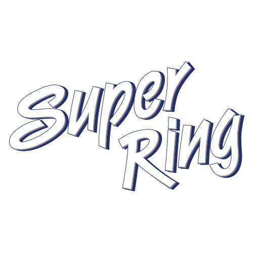 SuperRing_Logo
