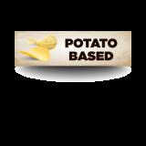 Potato Based