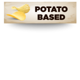Potato Based